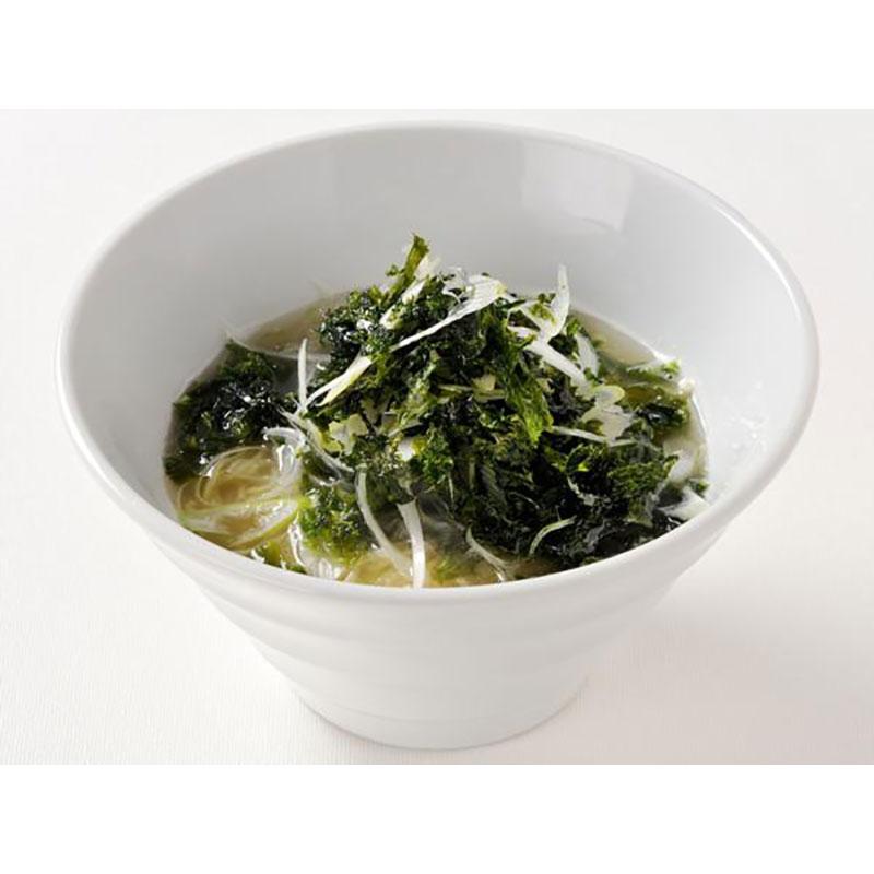 ミツカン 麺&鍋大陸 ゆず塩スープの素  1170g 【ラーメン10倍希釈・鍋11倍希釈】