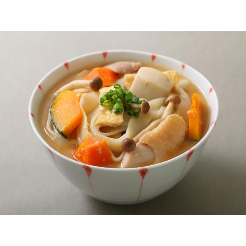 ミツカン 麺&鍋大陸 塩麹みそ鍋スープの素 1160g【うどん5倍希釈・鍋5倍希釈】