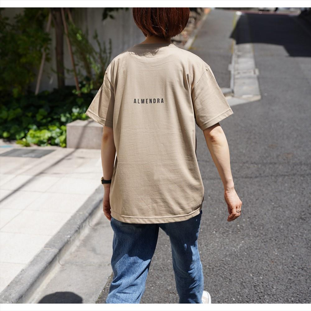 アイスクリームTシャツ 【クッキー&クリーム】