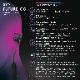 SVN Sound by Steve Aoki 防水型スポーツワイヤレスイヤホン Future100