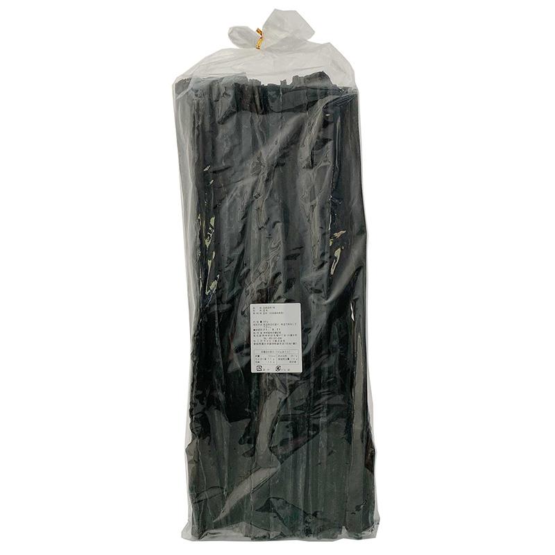 日高昆布 1級品500g(※商品の角で袋の破損がある場合がございます。)