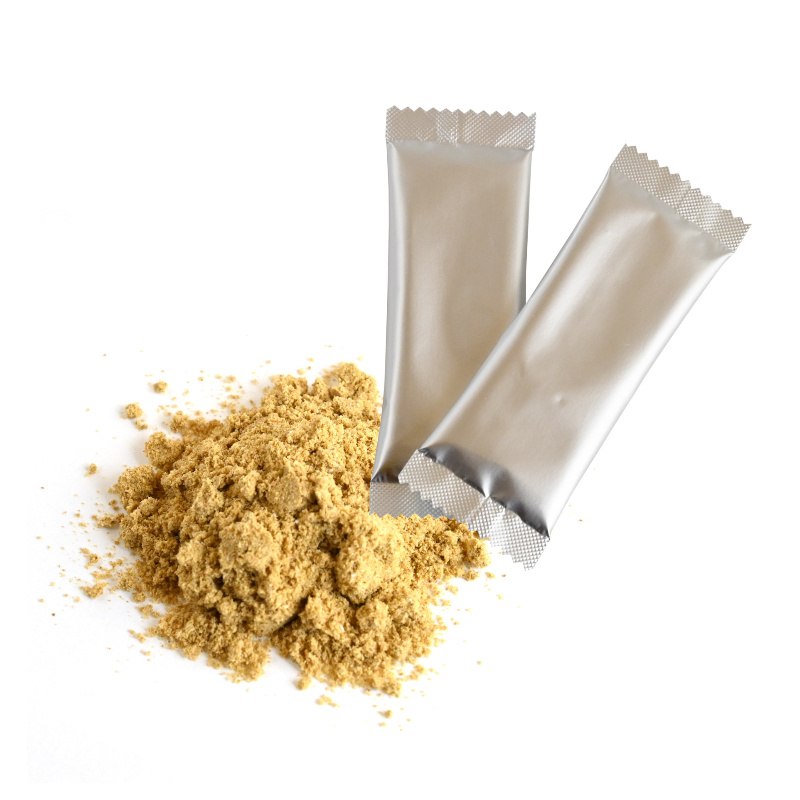 奇跡の酵素玄米粉・ギャバ 30包
