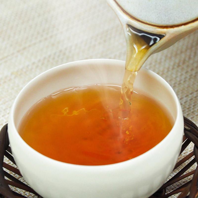 ねじめびわ茶(2g×24)