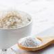 オーサワの国産米粉 (500g)