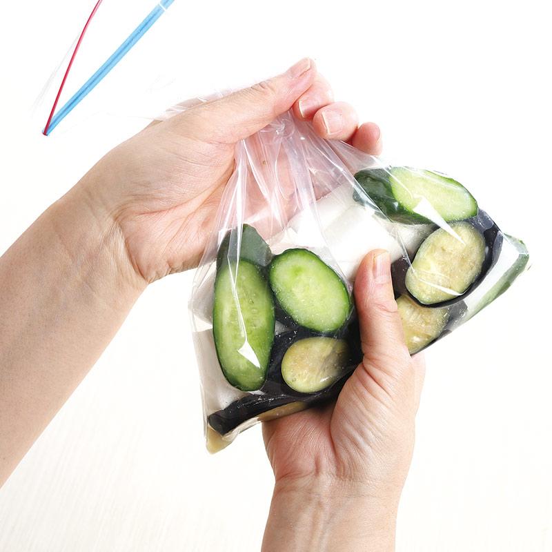 まいにち酵素生活 糀パウダー プレーン (200g袋)
