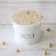 【ラムレーズン】豆乳アイス 【9-2月限定】 【120mL】