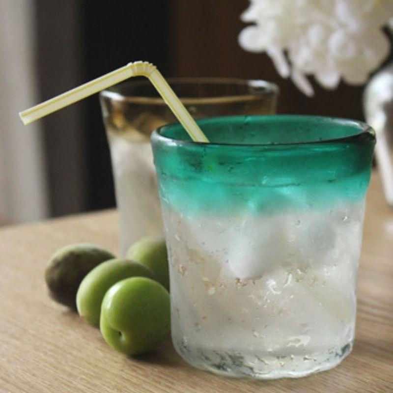 氷砂糖(てん菜糖100%・ロック) 中角 (1kg)