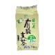 有機麦茶 (10g×20袋)