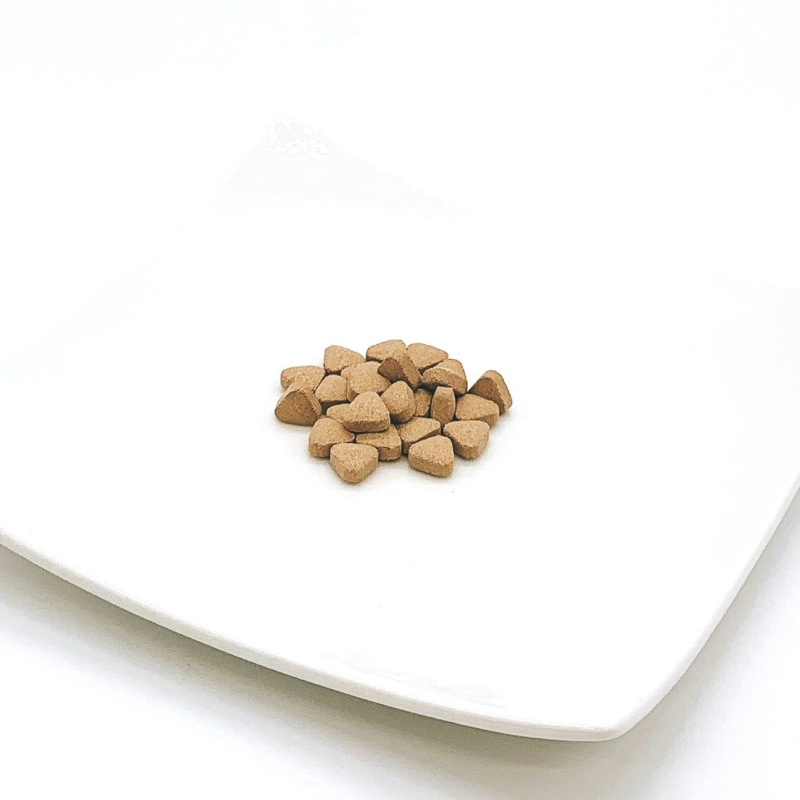 びわまる (400粒) びわの種の粉末