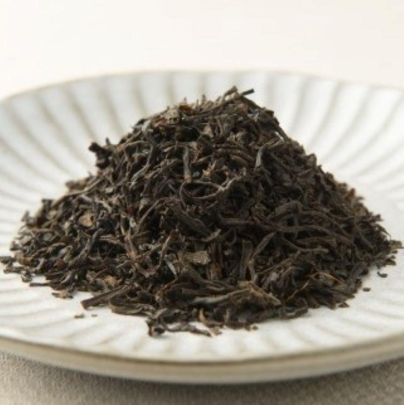和紅茶 (3g×10包)