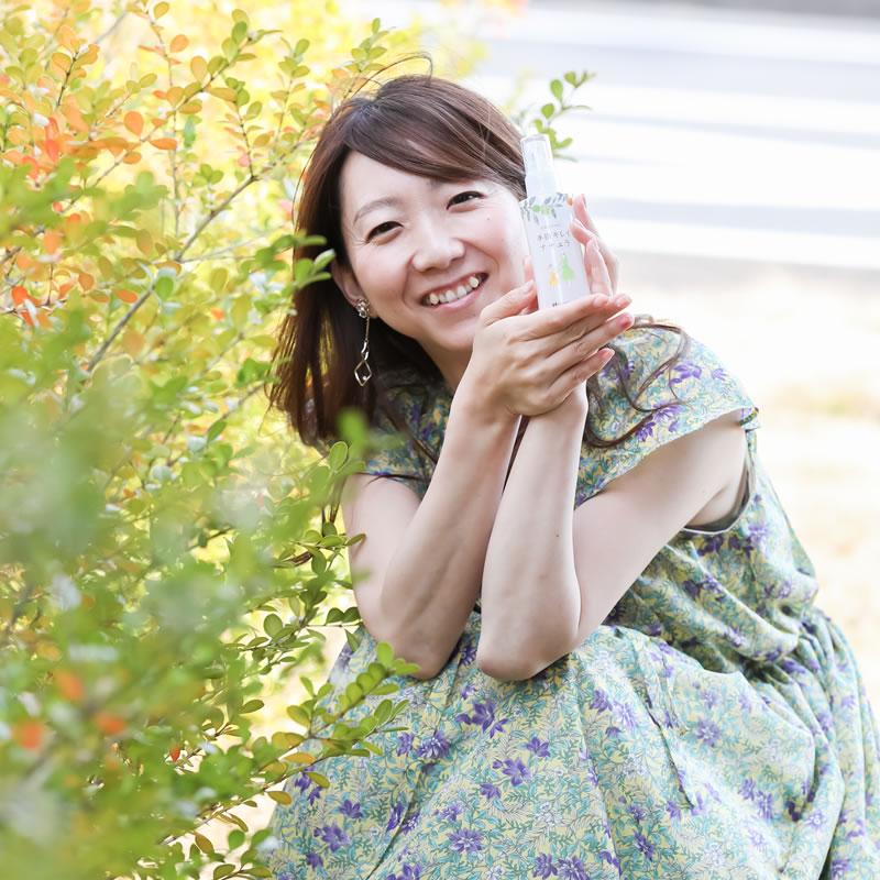 手指キレイナチュラ 【詰替え5袋セット】 5%オフ