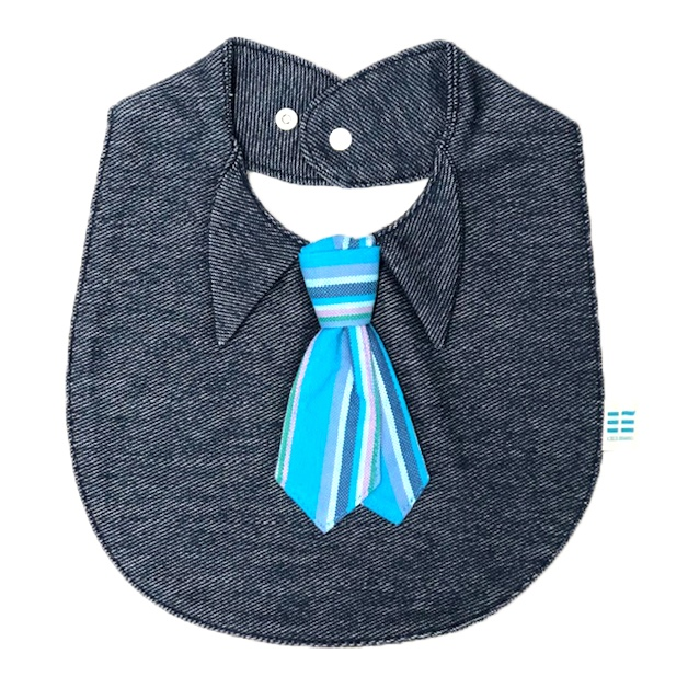 KIKOI ギフトセット お揃いネクタイ