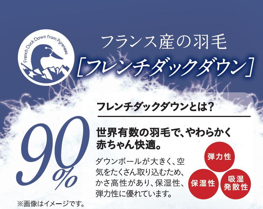 【数量限定 30%OFF】 angelette フレンチダウンケープ チェック柄
