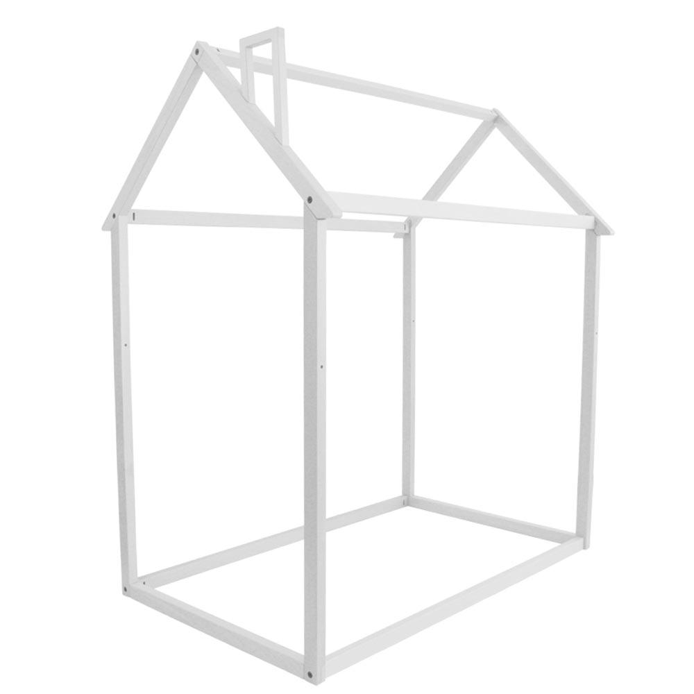 HoppL ホップルハウス