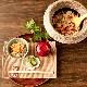 【日本料理店「きじま」特製惣菜】宮城県産 銀鮭 五目炊き込みご飯(3合分)