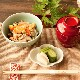 【日本料理店「きじま」特製惣菜】宮城県産 銀鮭 五目炊き込みご飯 2合分 ★予約商品