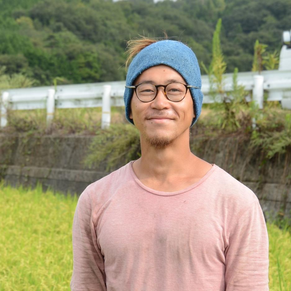 【定期購入商品:回数割引あり】北海道・西日本のお米 玄米5kg