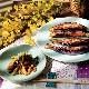 【日本料理店「きじま」特製惣菜】放牧豚 肉味噌 200g