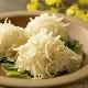 【日本料理店「きじま」特製惣菜】自家製いかしゅうまい 8個入 ★予約商品