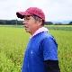 【種からの贈りもの】自然栽培 農林48号  2kg 白米/玄米
