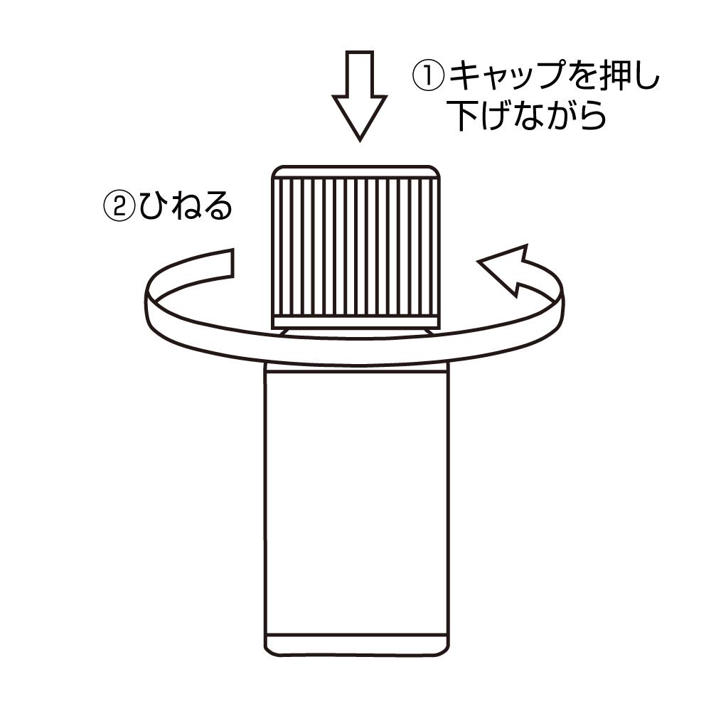 Heavenly Aroom エッセンシャルオイル CITRONELLA 01 シトロネラハーバル 50ml
