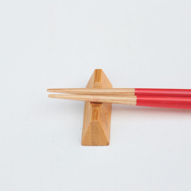 【ストア限定】 もぐもぐごっくん 箸