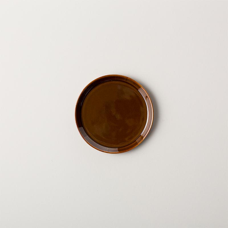 SEASON 01 ブロックマグ&プレート/ミニ セット