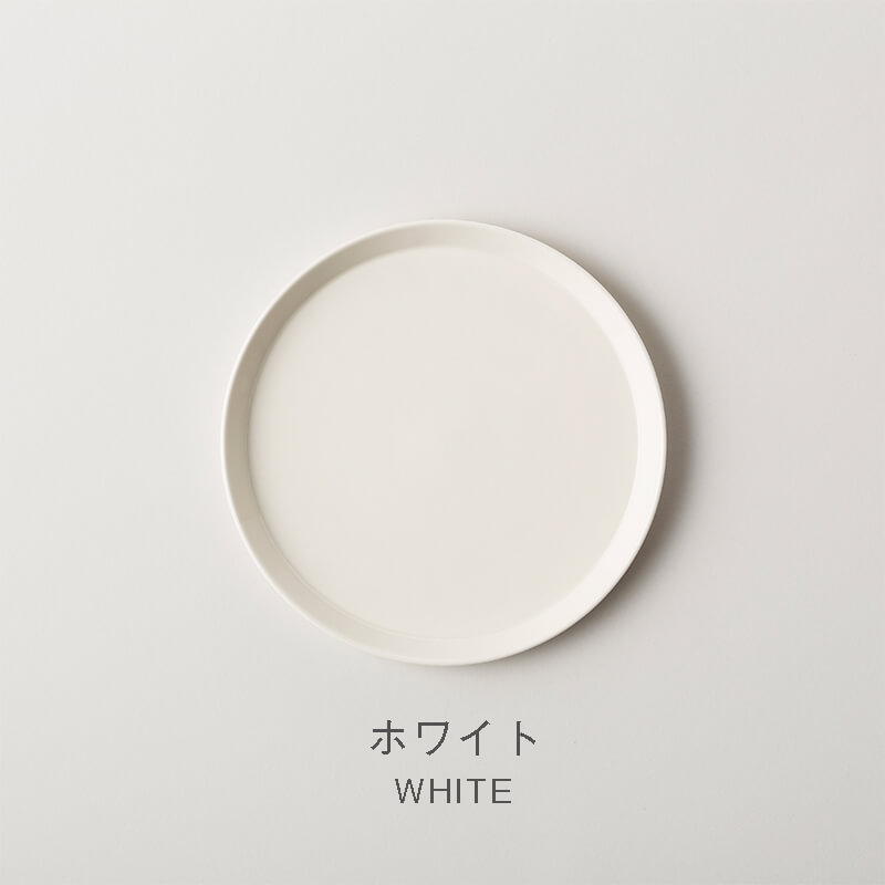 【ストア限定】 Family Collection SEASON 01 プレート2〜3枚 ギフトボックスセット