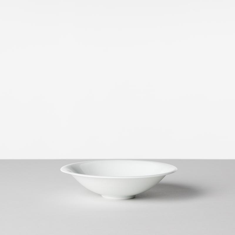 うたかた 大鉢
