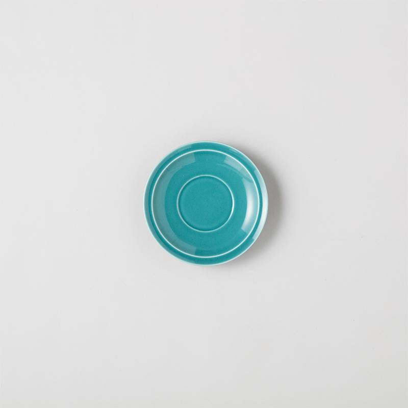 SEASON 01 ソーサー