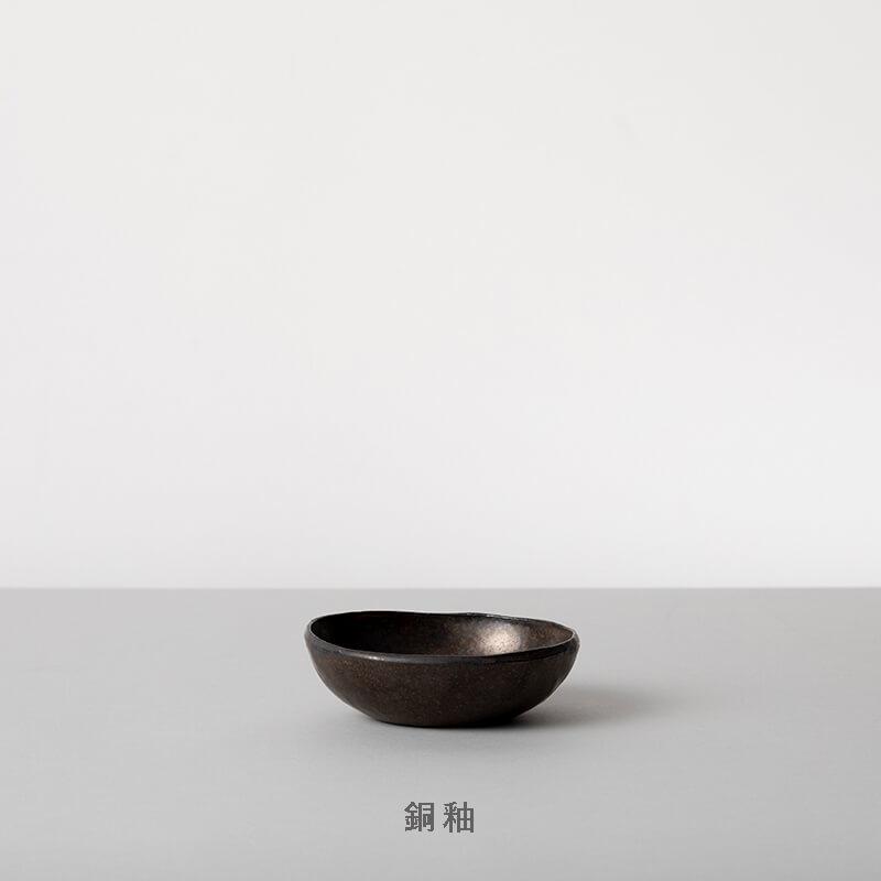 たたら 小鉢