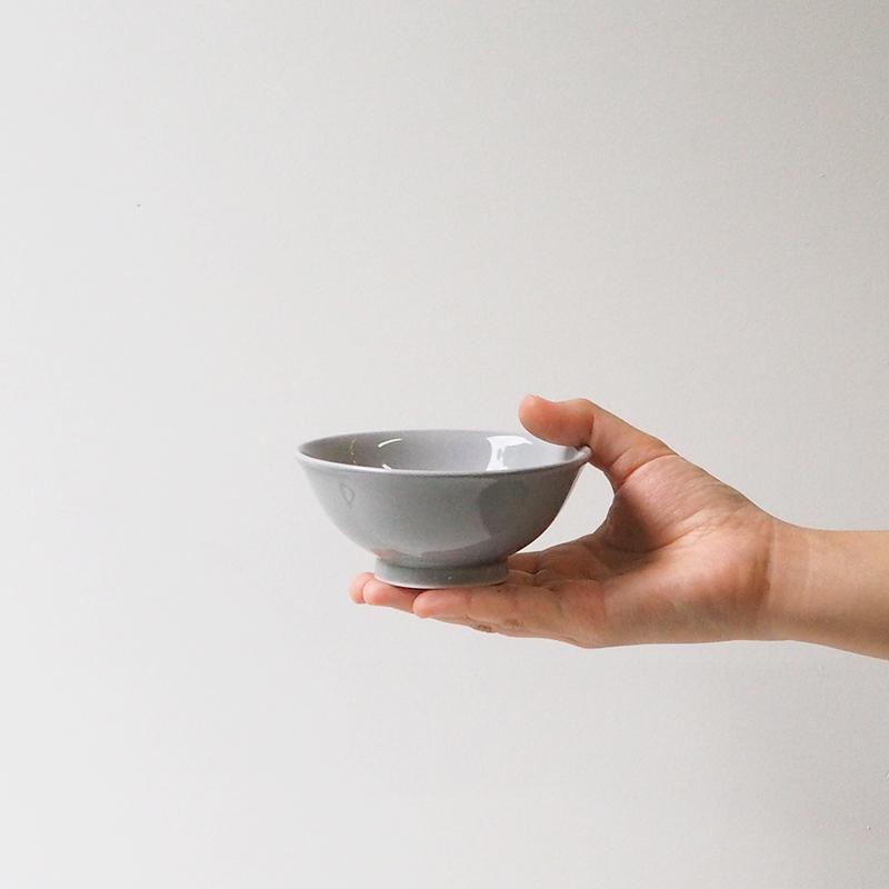 もぐもぐごっくん ごはん茶碗
