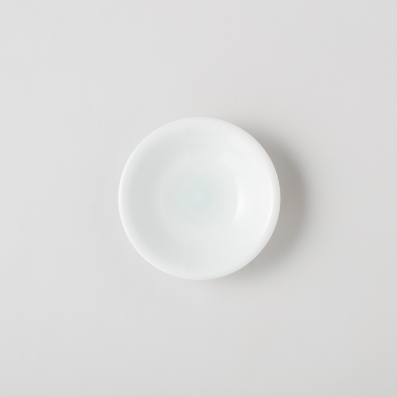 うたかた 中鉢