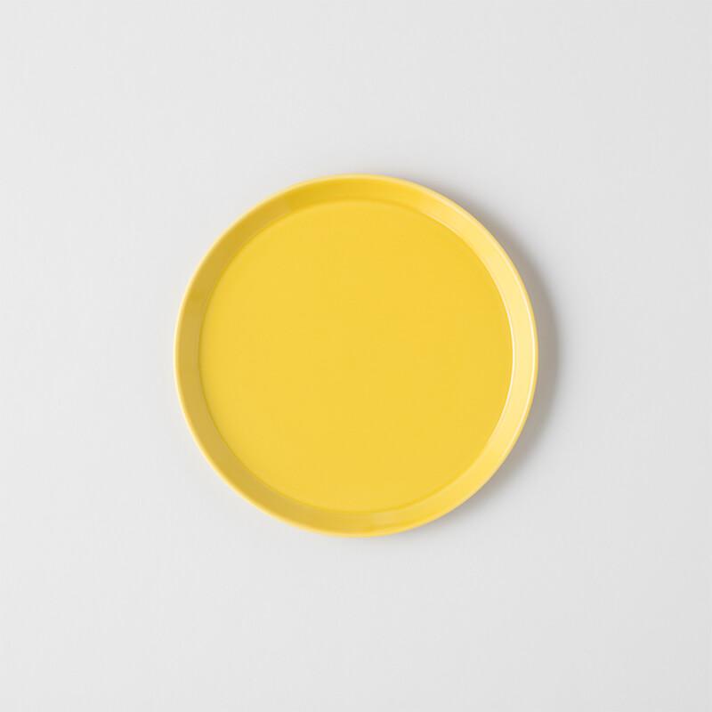 【ストア限定】 SEASON 01 プレート2個&パンケーキセット