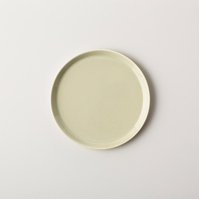 【ストア限定】 SEASON 01 プレート&ブロックマグ&パンケーキセット