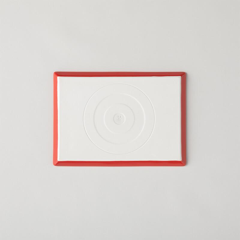 【ストア限定】 SEASON 01 スクエアプレート&パンケーキセット
