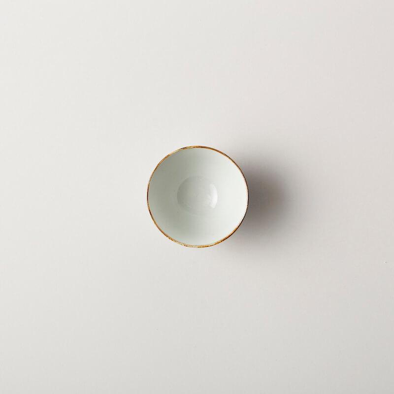 【ストア限定】 いろは 茶碗2個 & ギフトボックスセット