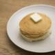 【ストア限定】 SEASON 01 スクエアプレート2個&パンケーキセット