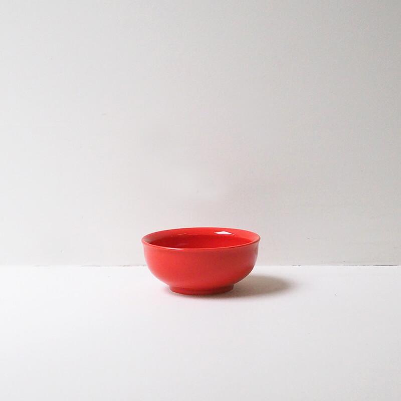 【ストア限定】 もぐもぐごっくん 碗&離乳食セット&ベビースプーン