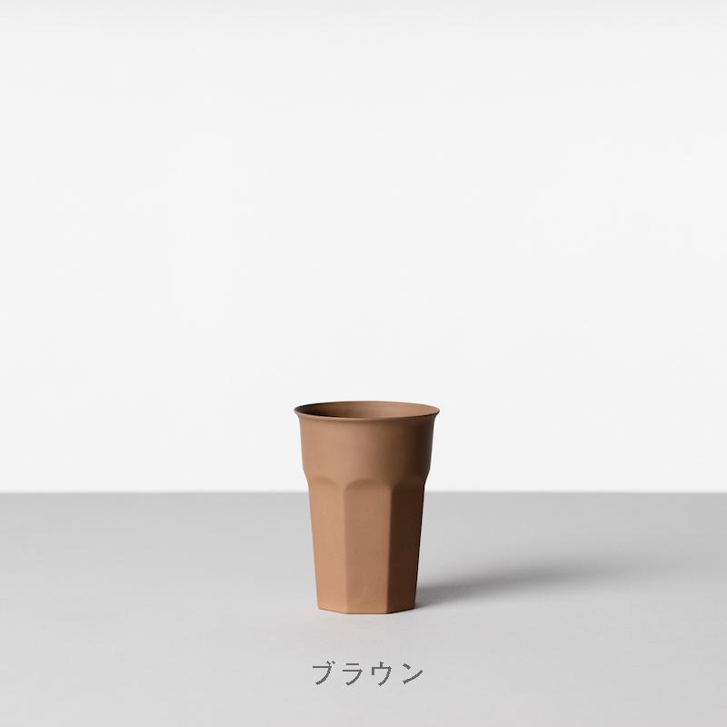 SEASON 05s ソークカップ M