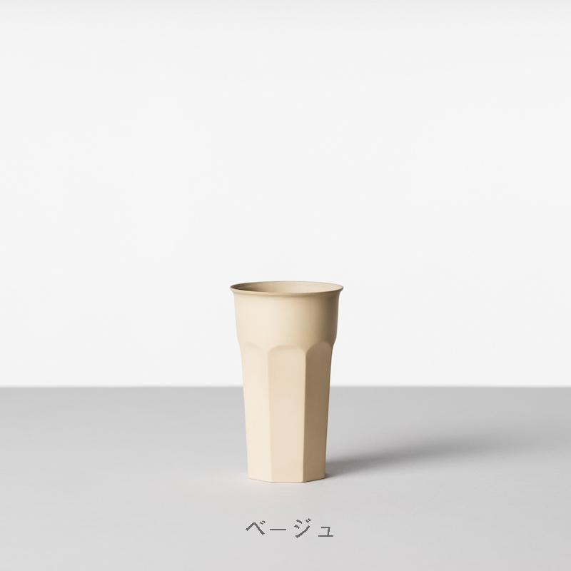 SEASON 05s ソークカップ L