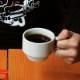【ストア限定】 SEASON 01 ブロックマグ & コーヒー豆