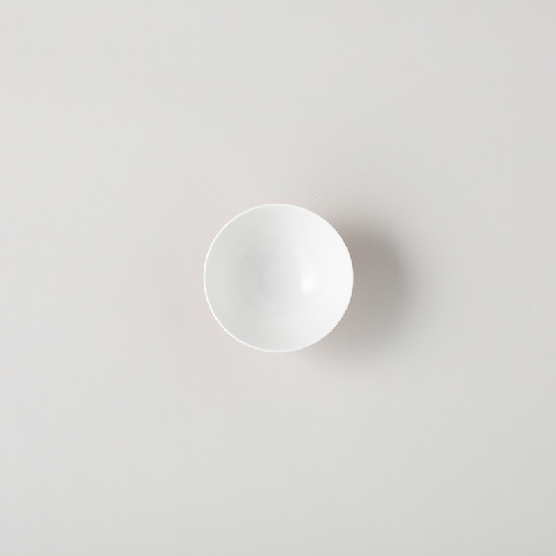 B 茶碗2個 & ギフトボックスセット