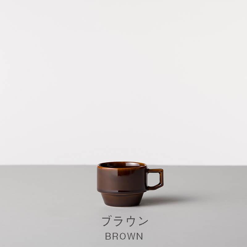 【ストア限定】 Family Collection SEASON 01 ブロックマグ2個 ギフトボックスセット