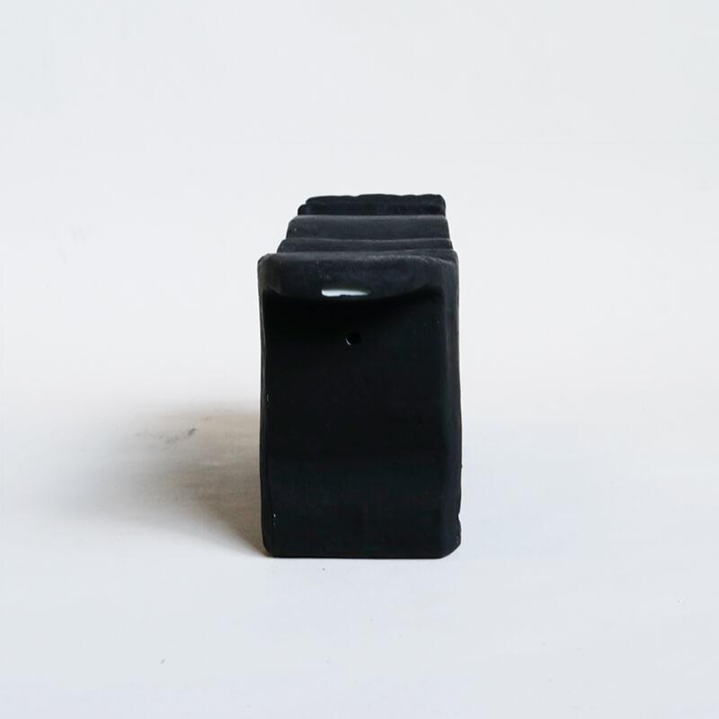 ArtWork 2017F フエプー ブラックパンサー
