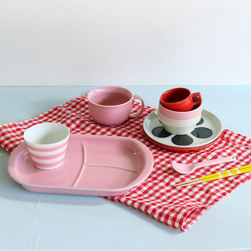 【ストア限定】 もぐもぐごっくん ごはん茶碗
