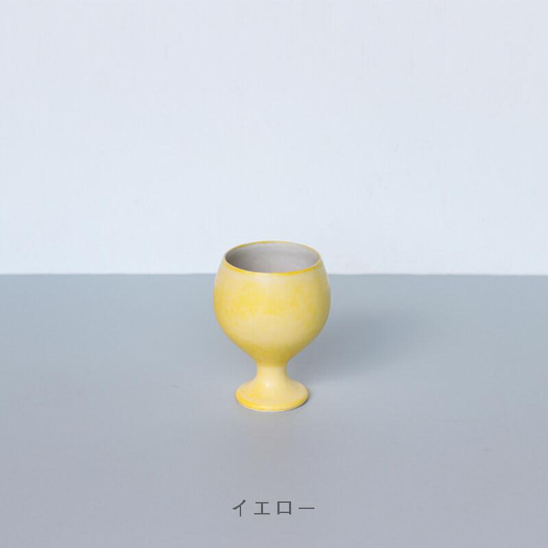 arabesque カップ
