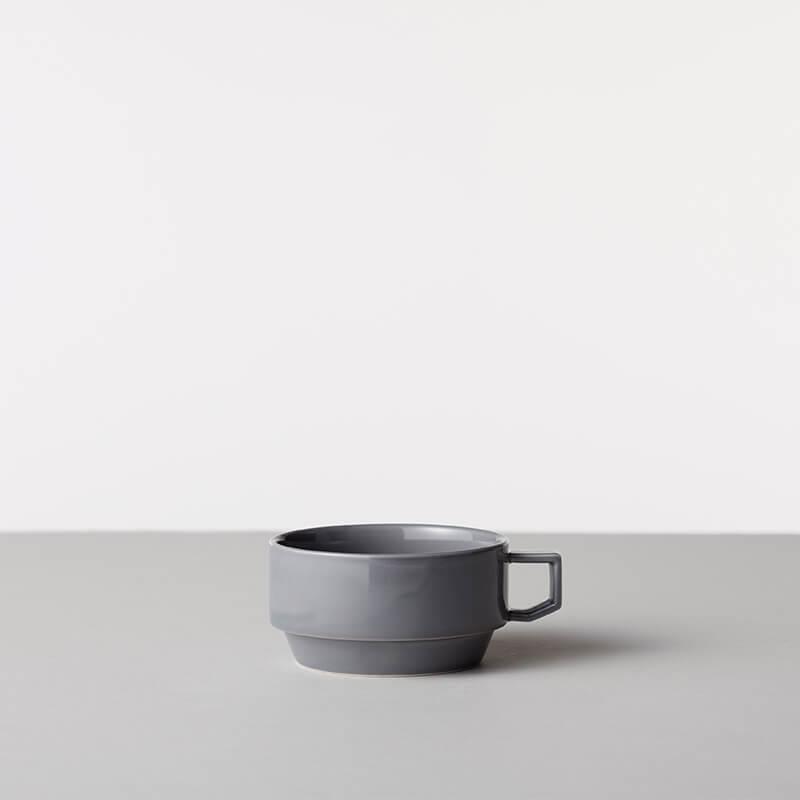 【ストア限定】 GIFT SET ブロックマグスープ&グラノーラセット