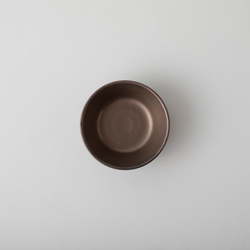 【ストア限定】 GIFT SET ボンフラワーボウル&グラノーラセット