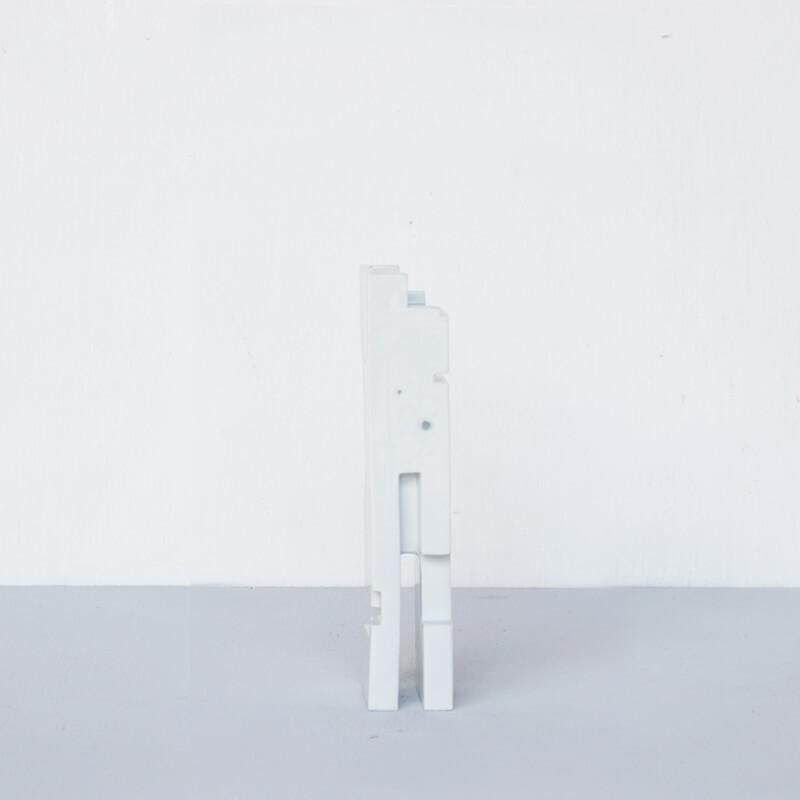 【限定生産】 ArtWork Blue & White TOY 線蛍手
